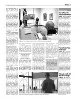 Pagina-diario_Página_2